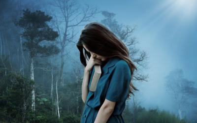 Awakening to Loneliness
